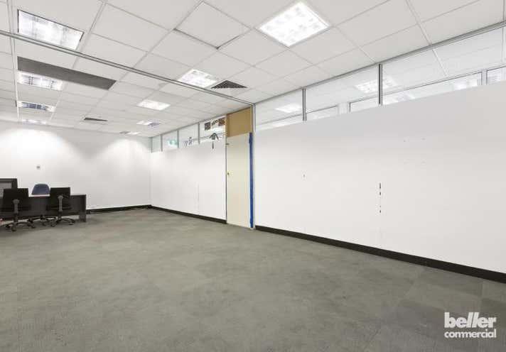 1st Floor, 41 Paisley Street Footscray VIC 3011 - Image 6