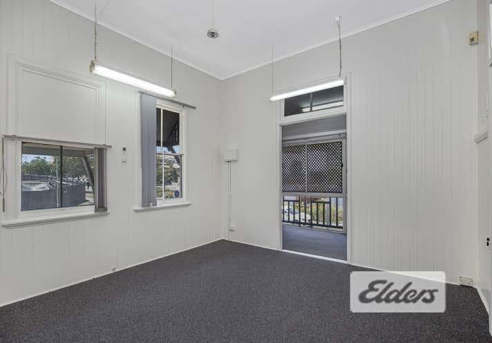 2A Gordon Street Newstead QLD 4006 - Image 2