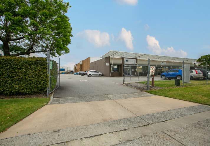 12 Aitken Way Kewdale WA 6105 - Image 1