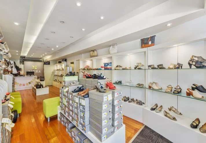 Shop 2, 114-116 Longueville Road Lane Cove NSW 2066 - Image 1
