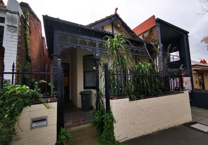 77 Erin Street Richmond VIC 3121 - Image 2
