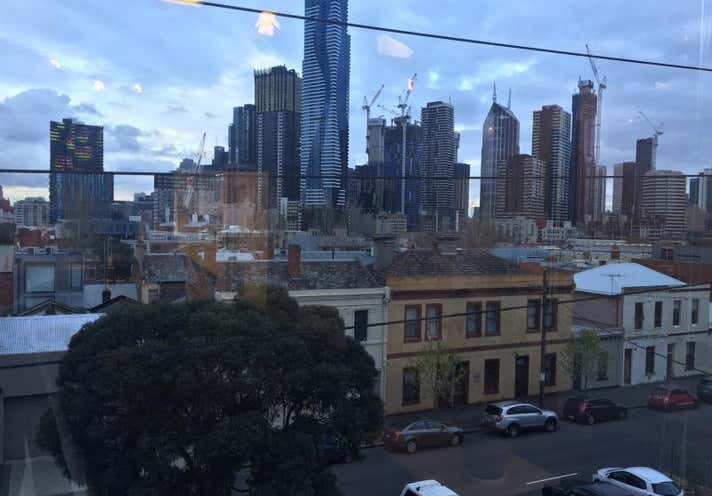 141 Capel Street North Melbourne VIC 3051 - Image 2