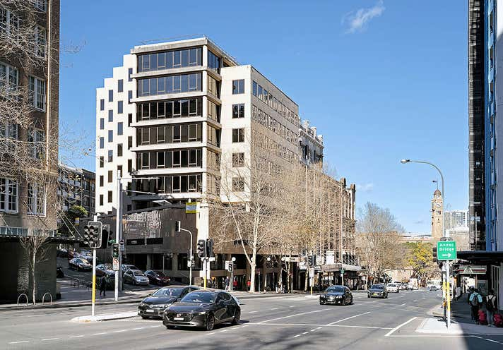 Level 7, 66 Wentworth Avenue Surry Hills NSW 2010 - Image 7