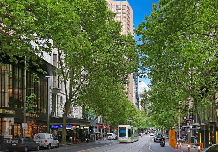 15 Howey Place Melbourne VIC 3000 - Image 7