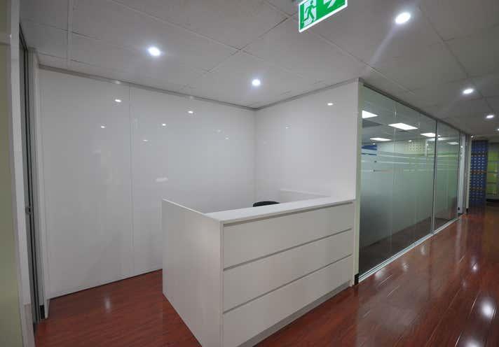 239 Church Street Parramatta NSW 2150 - Image 2