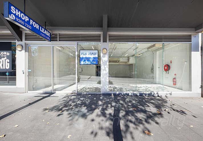 Shop 1 191 William St Darlinghurst NSW 2010 - Image 2