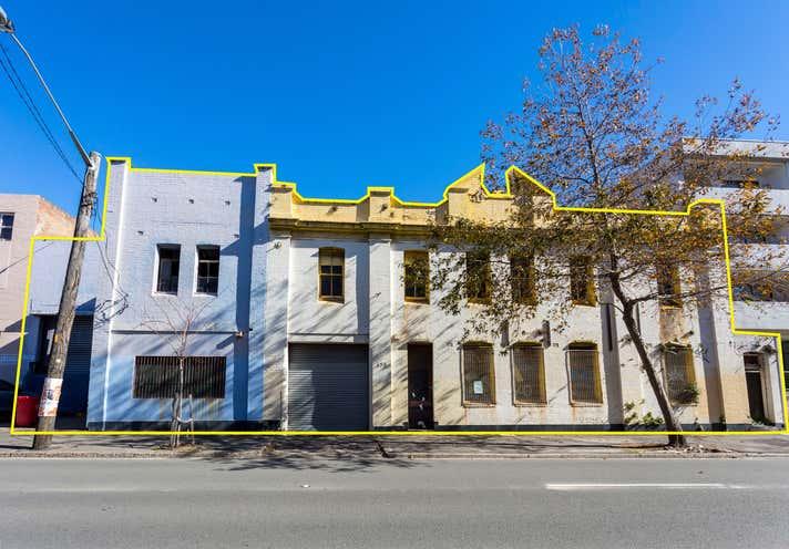 158 Botany Road Alexandria NSW 2015 - Image 1