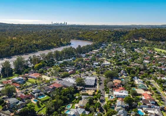 7 Penong Street Westlake QLD 4074 - Image 8