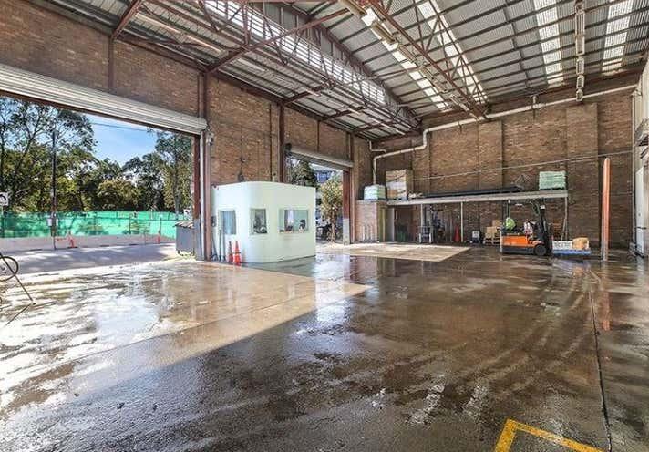 Whole Building, 192-200 Euston Rd Alexandria NSW 2015 - Image 1