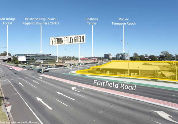 4 Ortive Street Yeerongpilly QLD 4105 - Image 12