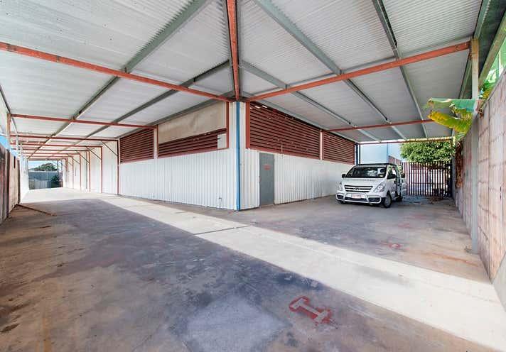 98 Wecker Road Mansfield QLD 4122 - Image 10