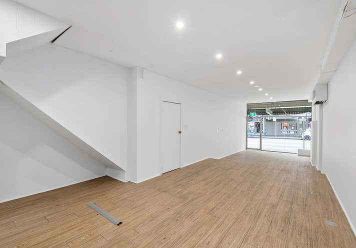 652 Crown Street Surry Hills NSW 2010 - Image 2