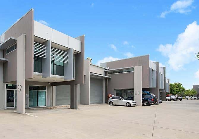 B2/5 Grevillea Place Brisbane Airport QLD 4008 - Image 8