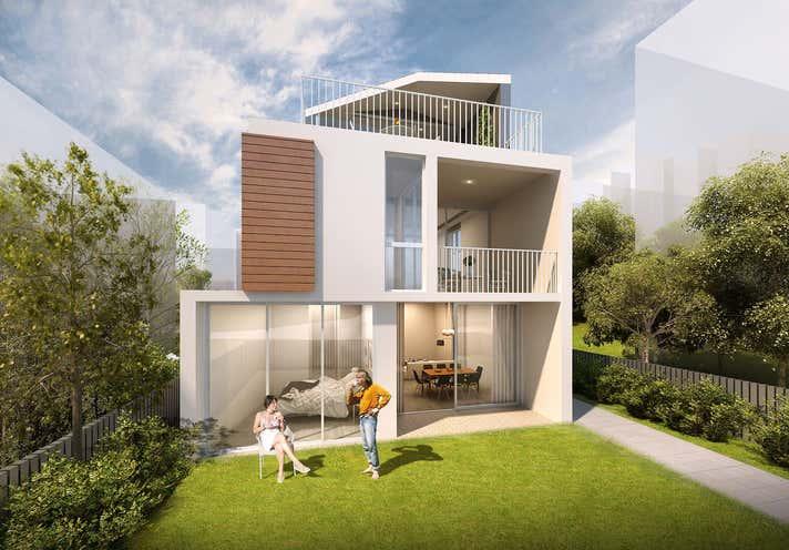 2 Warners Avenue Bondi NSW 2026 - Image 2