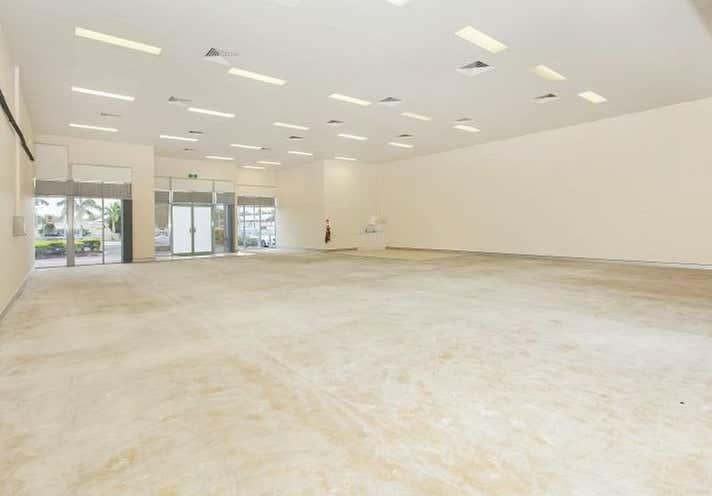 Unit 1a, 55 Grand Plaza Drive Browns Plains QLD 4118 - Image 1