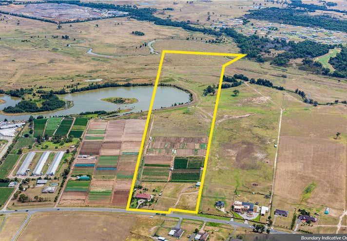 859-869 Mamre Road Kemps Creek NSW 2178 - Image 2