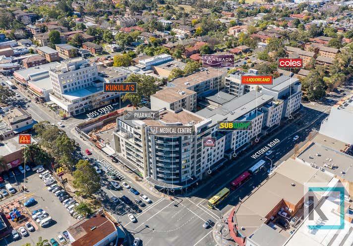 20 Victoria Road Parramatta NSW 2150 - Image 1