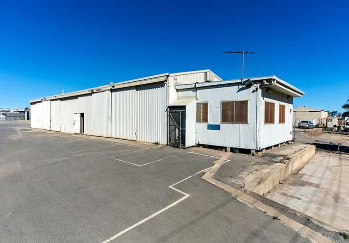 12 Hines Road Wingfield SA 5013 - Image 2