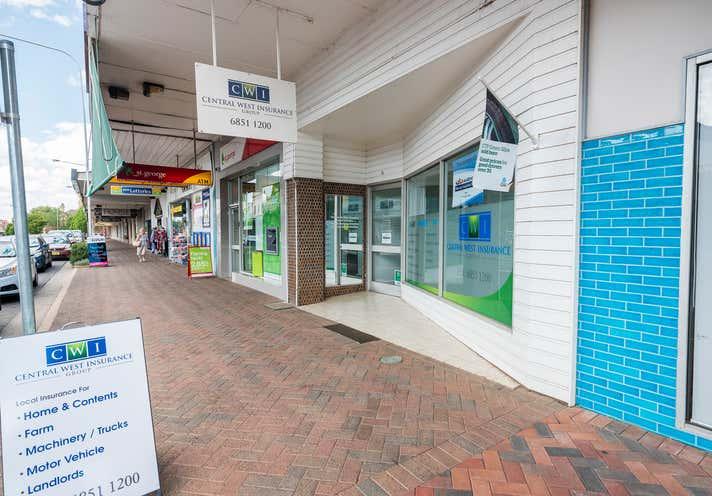 4 Templar Street Forbes NSW 2871 - Image 2
