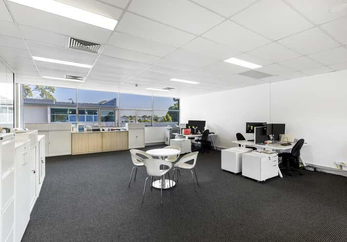 406/27 Mars Road Lane Cove NSW 2066 - Image 2