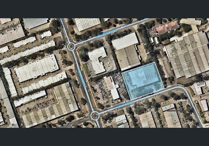 3 Hoyle Avenue Castle Hill NSW 2154 - Image 1