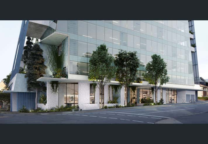 The Eminence, 89 McLachlan Street Fortitude Valley QLD 4006 - Image 2