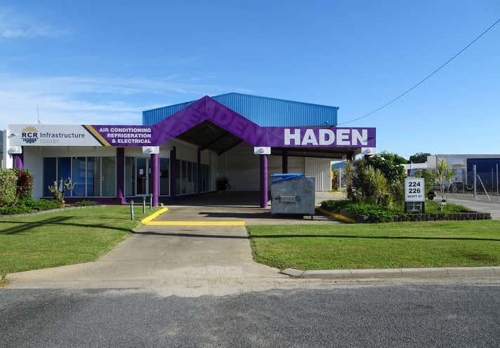 220 - 226 Scott Street Bungalow QLD 4870 - Image 2