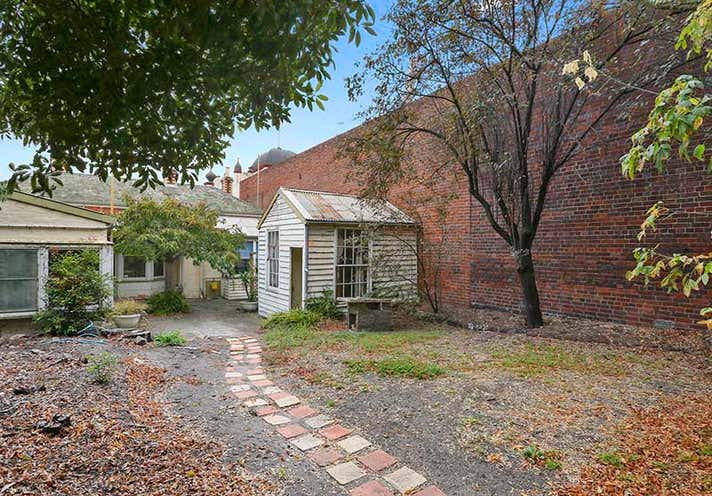 Gosberton House, 14 Ryrie Street Geelong VIC 3220 - Image 2