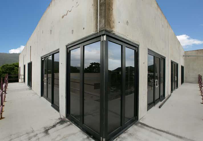 5 Mount Koolmoon Street Smithfield QLD 4878 - Image 9