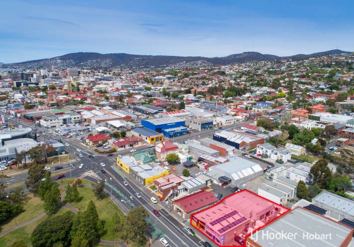 284 Argyle Street Hobart TAS 7000 - Image 9