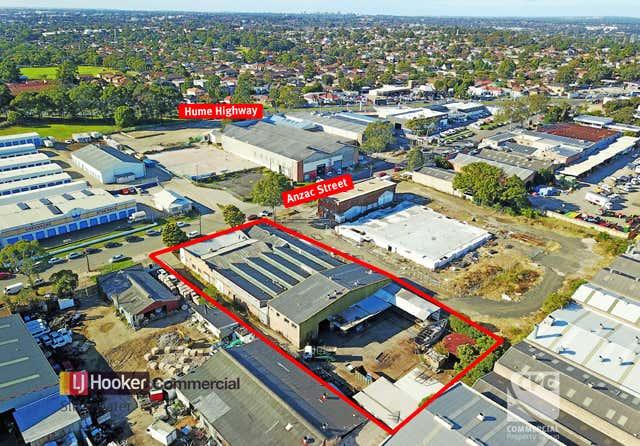 37-39 Anzac Street Greenacre NSW 2190 - Image 1