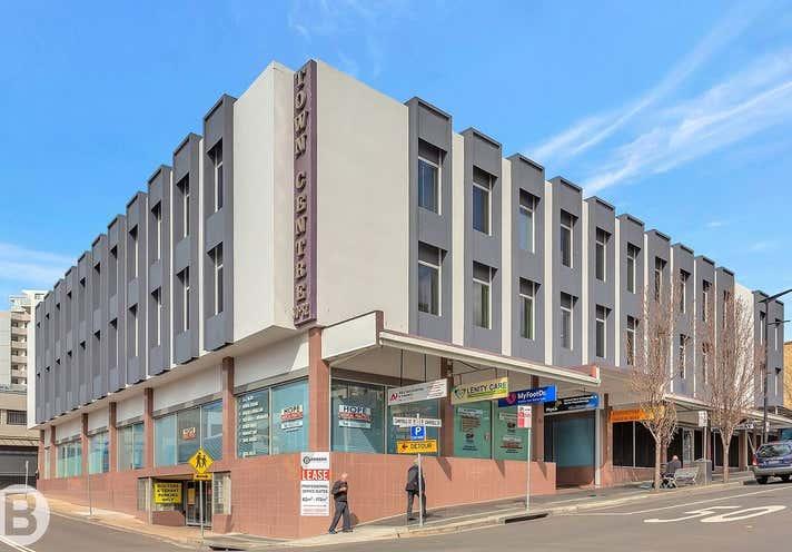 101-103, 30 CAMPBELL STREET Blacktown NSW 2148 - Image 1