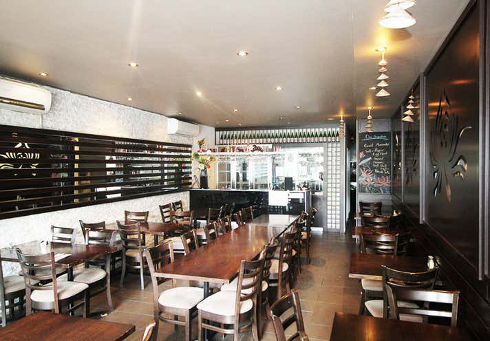 449 Pultney Street Adelaide SA 5000 - Image 2