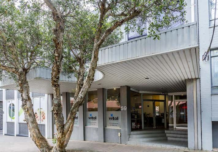 59 Hume Street Crows Nest NSW 2065 - Image 2