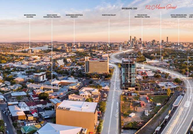 12 Moore St Albion QLD 4010 - Image 2
