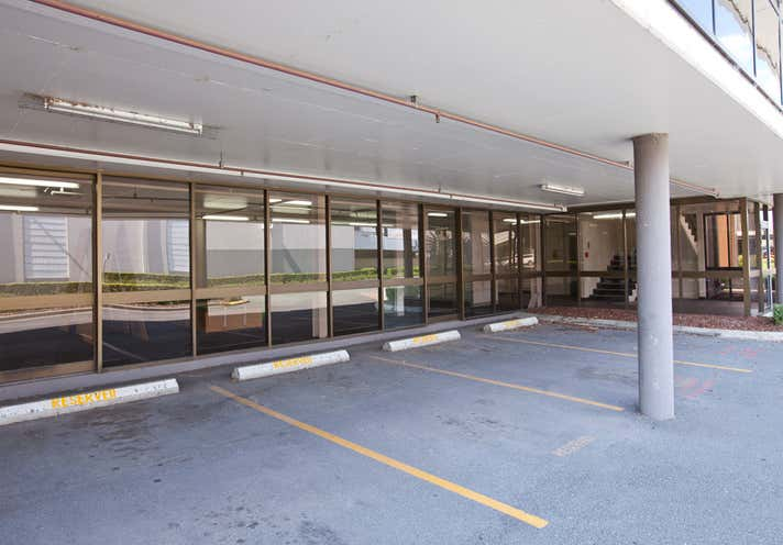 Arcadia Industrial Estate A, 836 Boundary Road Coopers Plains QLD 4108 - Image 7