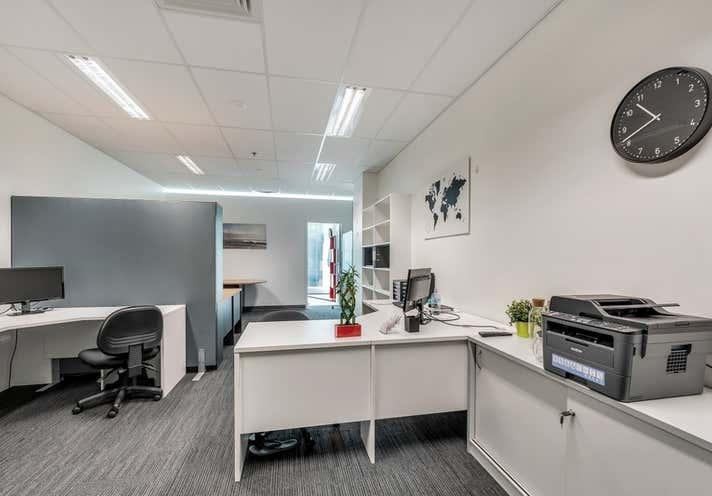 Suite 808, 147 Pirie Street Adelaide SA 5000 - Image 1