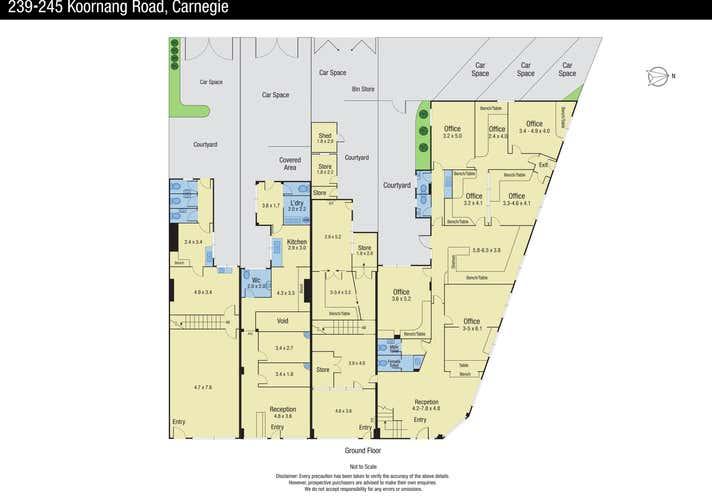 239-245 Koornang Road Carnegie VIC 3163 - Image 28