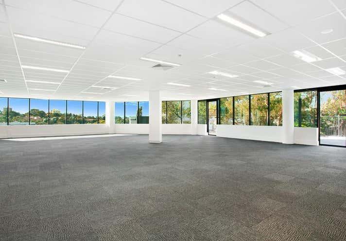 407 Pacific Highway Artarmon NSW 2064 - Image 2