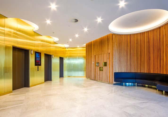 500 Queen Street Brisbane City QLD 4000 - Image 1