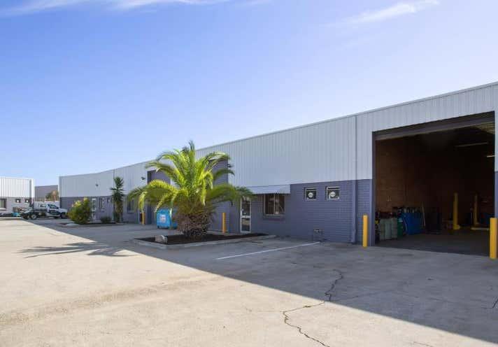51 Prindiville Drive Wangara WA 6065 - Image 12