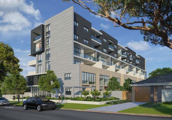 315 Taren Point Road Caringbah NSW 2229 - Image 1
