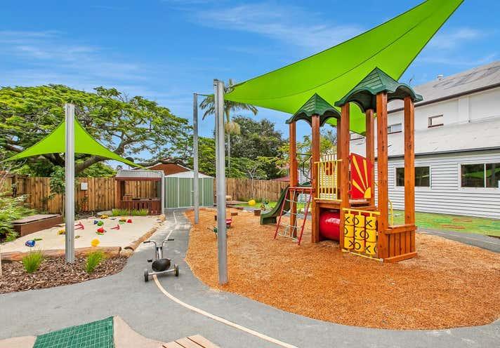 17-25 Kingsman Avenue Elderslie NSW 2570 - Image 5