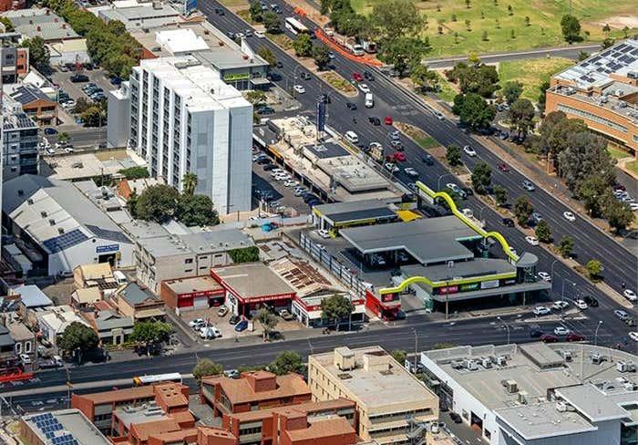 261 Currie Street Adelaide SA 5000 - Image 7