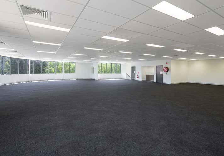 Harcourt Business Park, 809 - 821 Botany Road Rosebery NSW 2018 - Image 5