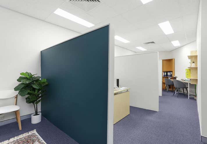 35/1 Maitland Place Baulkham Hills NSW 2153 - Image 6