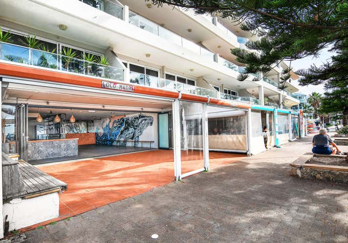 6/93-95 North Steyne Manly NSW 2095 - Image 2