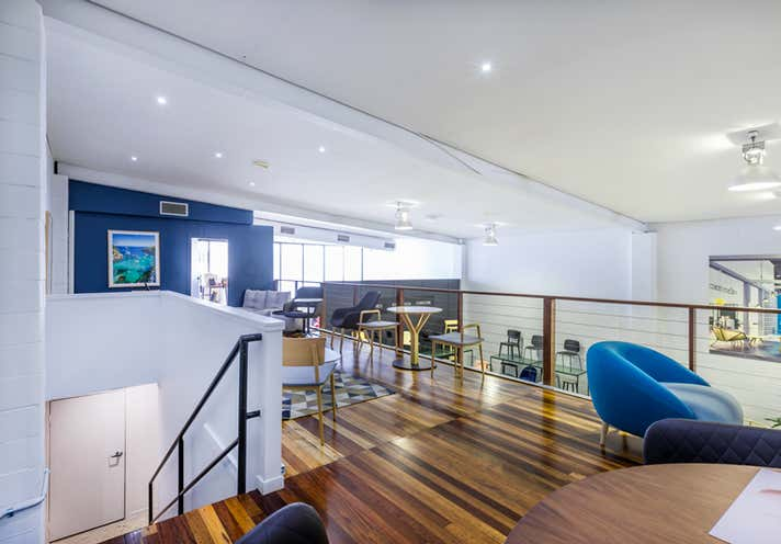 105 Robertson Street Fortitude Valley QLD 4006 - Image 9