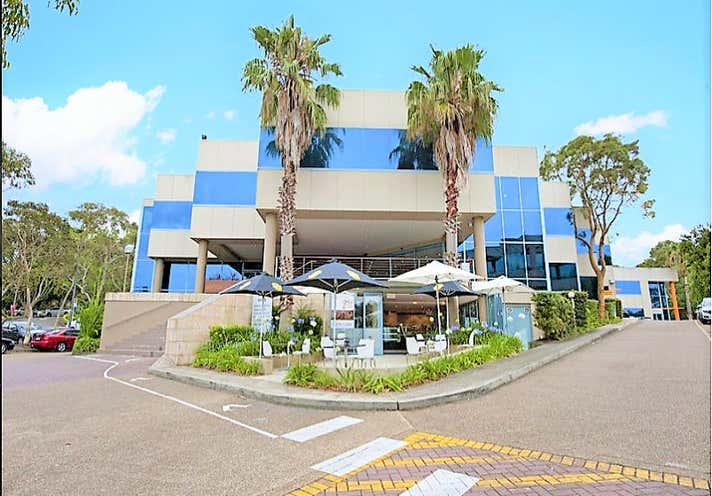 Equinox Centre, 18 Rodborough Road Frenchs Forest NSW 2086 - Image 1