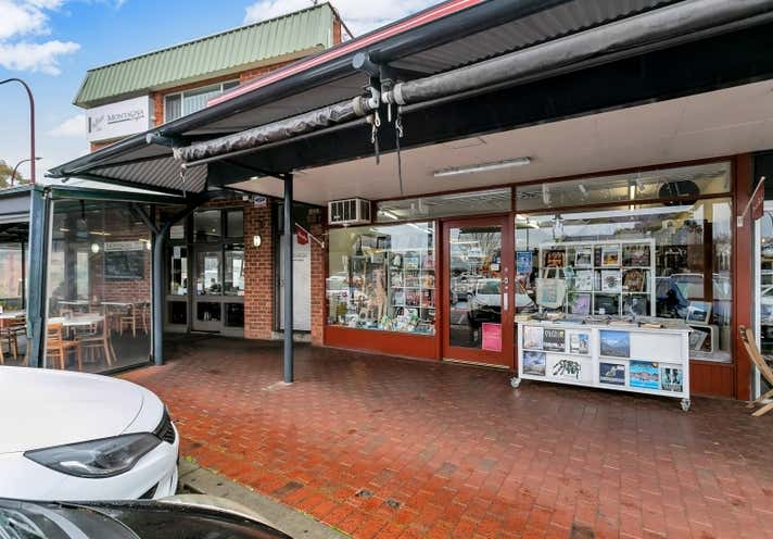 Magnet Shopping Centre, 10 Coromandel Parade Blackwood SA 5051 - Image 2
